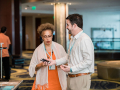TAMPA_CORPORATE_PHOTOGRAPHER_STA_FLORIDA_CONFERENCE_2019_4111