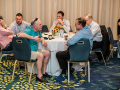 TAMPA_CORPORATE_PHOTOGRAPHER_STA_FLORIDA_CONFERENCE_2019_4125