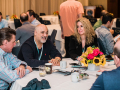 TAMPA_CORPORATE_PHOTOGRAPHER_STA_FLORIDA_CONFERENCE_2019_4127