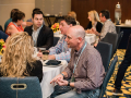 TAMPA_CORPORATE_PHOTOGRAPHER_STA_FLORIDA_CONFERENCE_2019_4175