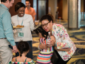 TAMPA_CORPORATE_PHOTOGRAPHER_STA_FLORIDA_CONFERENCE_2019_4189