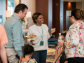 TAMPA_CORPORATE_PHOTOGRAPHER_STA_FLORIDA_CONFERENCE_2019_4191