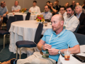 TAMPA_CORPORATE_PHOTOGRAPHER_STA_FLORIDA_CONFERENCE_2019_4253