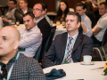 TAMPA_CORPORATE_PHOTOGRAPHER_STA_FLORIDA_CONFERENCE_2019_4260