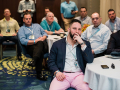 TAMPA_CORPORATE_PHOTOGRAPHER_STA_FLORIDA_CONFERENCE_2019_4278