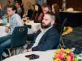 TAMPA_CORPORATE_PHOTOGRAPHER_STA_FLORIDA_CONFERENCE_2019_4286