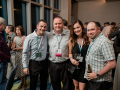 TAMPA_CORPORATE_PHOTOTGRAPHER_STA_EVENT_9597
