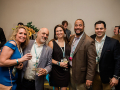 TAMPA_CORPORATE_PHOTOTGRAPHER_STA_EVENT_9612