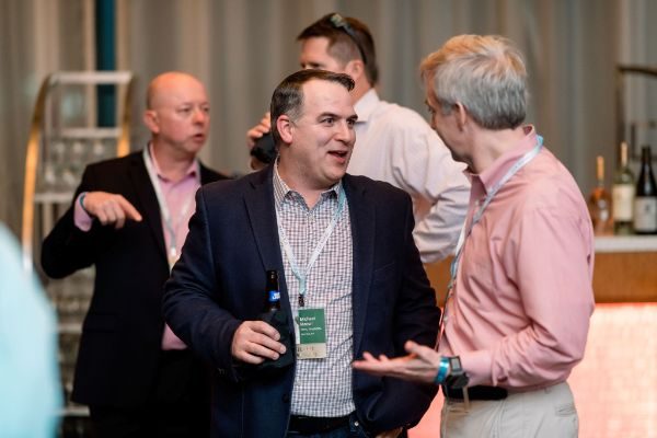 STA_CONFERENCE_2020_D82_1805