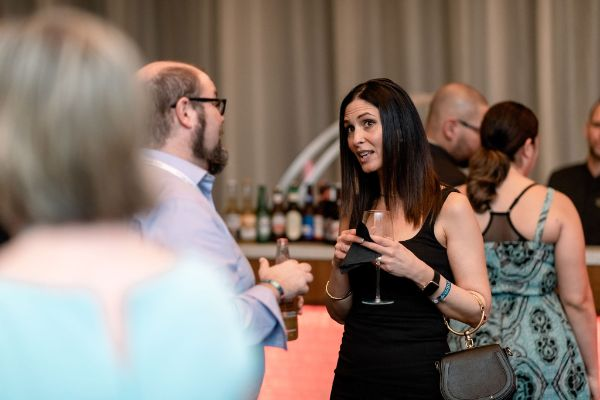 STA_CONFERENCE_2020_D82_1806