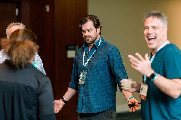 STA_CONFERENCE_2020_D82_1831