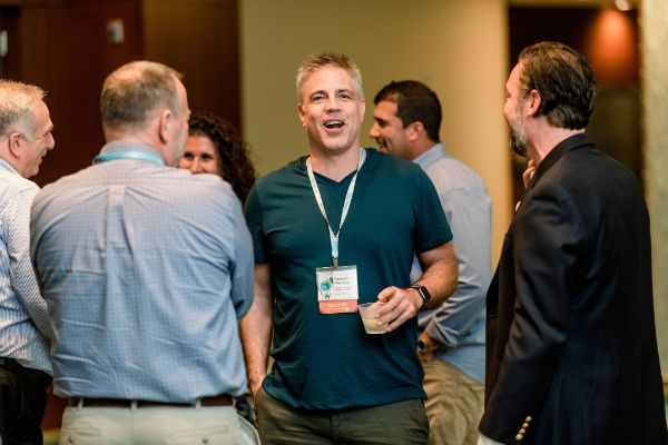 STA_CONFERENCE_2020_D82_1837