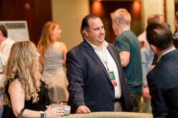 STA_CONFERENCE_2020_D82_1838