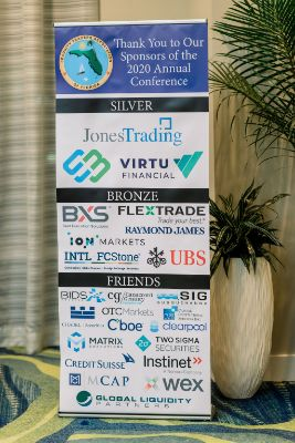 STA_CONFERENCE_2020_D82_1839