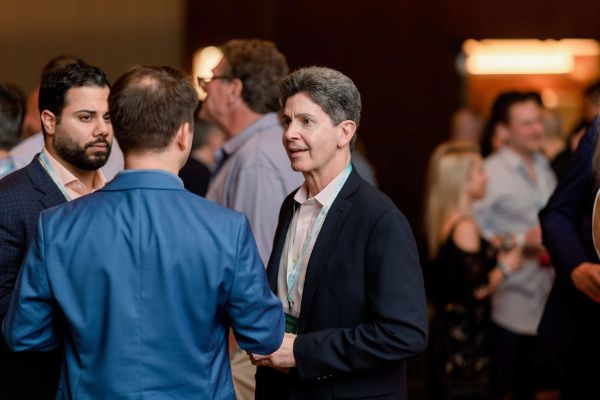 STA_CONFERENCE_2020_D82_1841