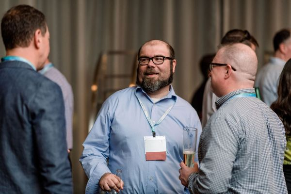 STA_CONFERENCE_2020_D82_1846