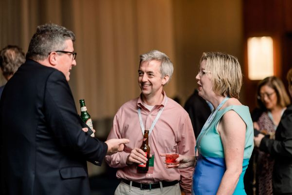 STA_CONFERENCE_2020_D82_1848