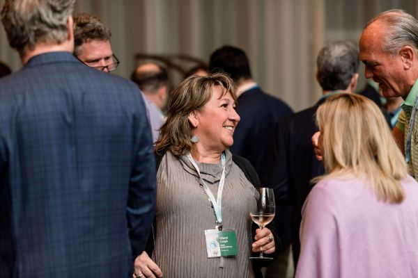 STA_CONFERENCE_2020_D82_1861