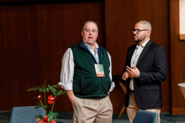 STA_CONFERENCE_2020_D82_1862