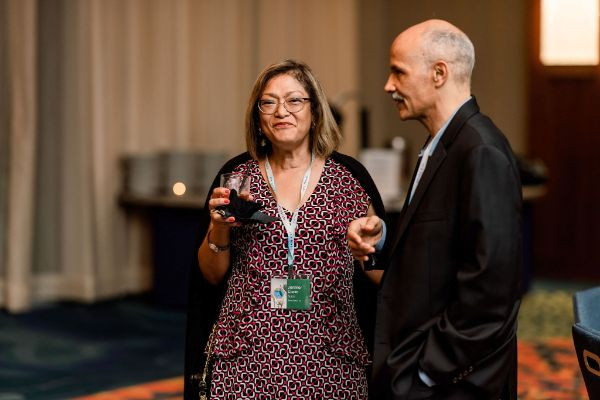 STA_CONFERENCE_2020_D82_1864
