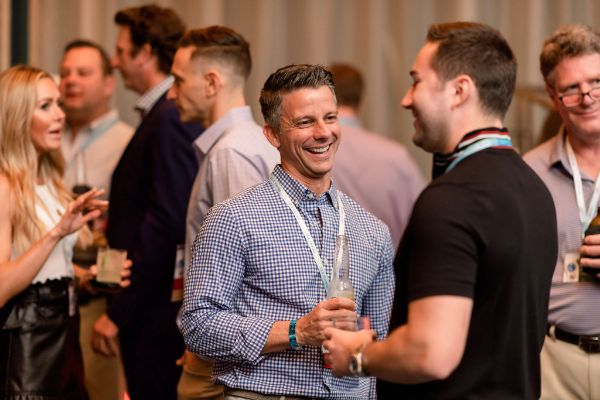 STA_CONFERENCE_2020_D82_1866