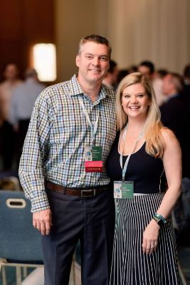 STA_CONFERENCE_2020_D82_1872