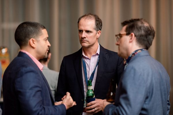 STA_CONFERENCE_2020_D82_1874