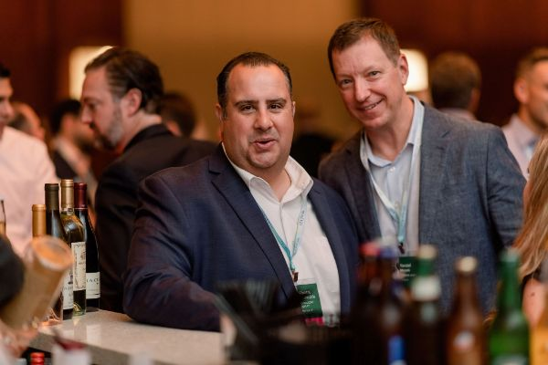 STA_CONFERENCE_2020_D82_1878