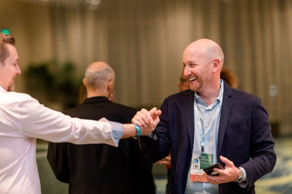 STA_CONFERENCE_2020_D82_1881