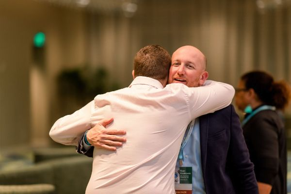 STA_CONFERENCE_2020_D82_1883