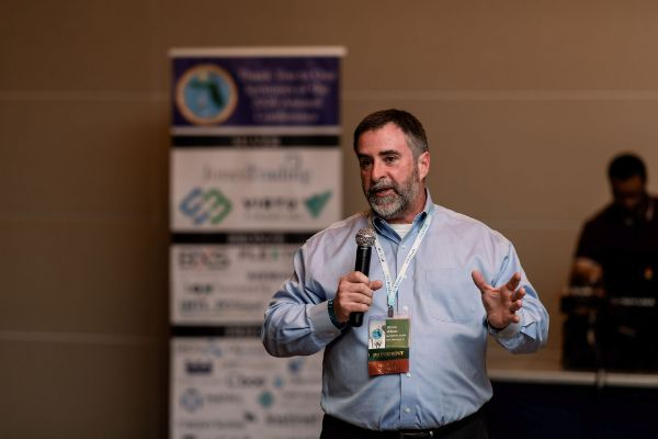 STA_CONFERENCE_2020_D82_1896