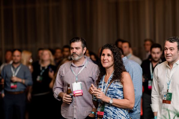 STA_CONFERENCE_2020_D82_1898