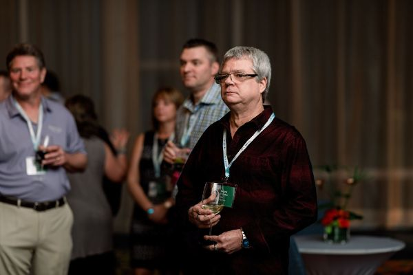 STA_CONFERENCE_2020_D82_1900