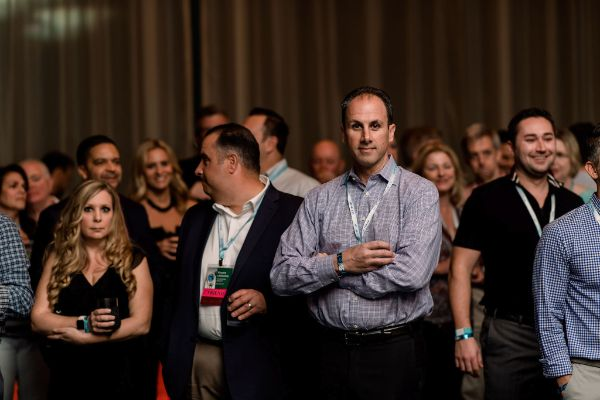 STA_CONFERENCE_2020_D82_1902
