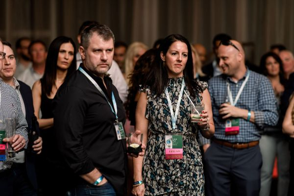 STA_CONFERENCE_2020_D82_1904