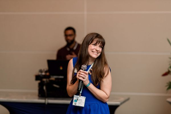 STA_CONFERENCE_2020_D82_1908