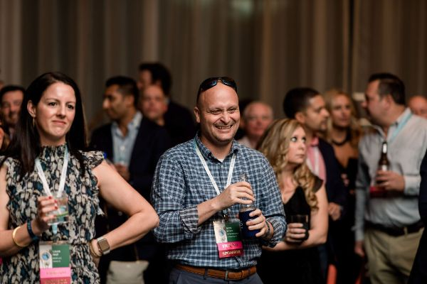 STA_CONFERENCE_2020_D82_1910