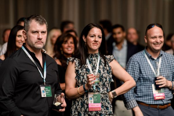 STA_CONFERENCE_2020_D82_1911