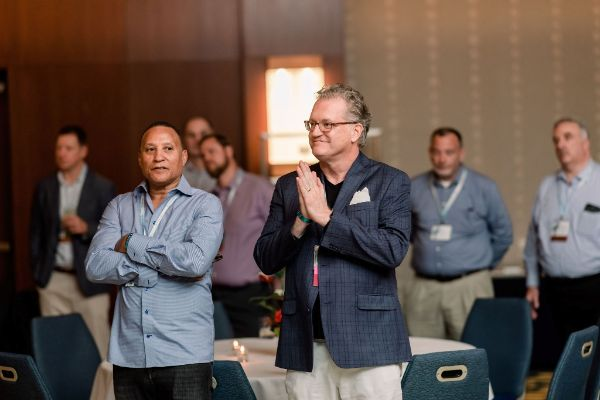 STA_CONFERENCE_2020_D82_1917