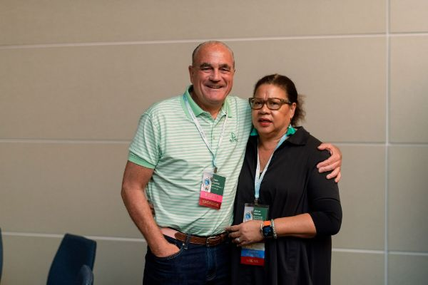 STA_CONFERENCE_2020_D82_2023