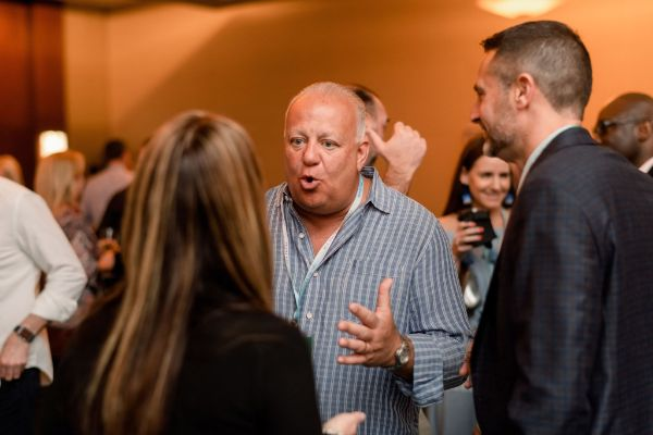 STA_CONFERENCE_2020_D82_2028