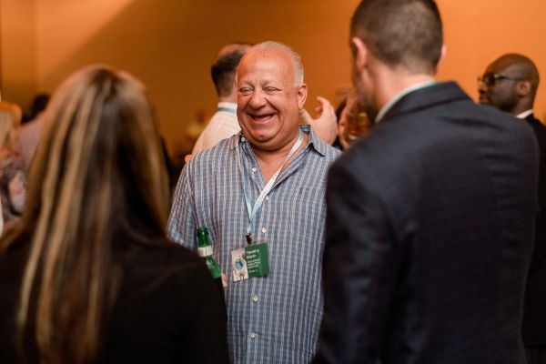 STA_CONFERENCE_2020_D82_2030