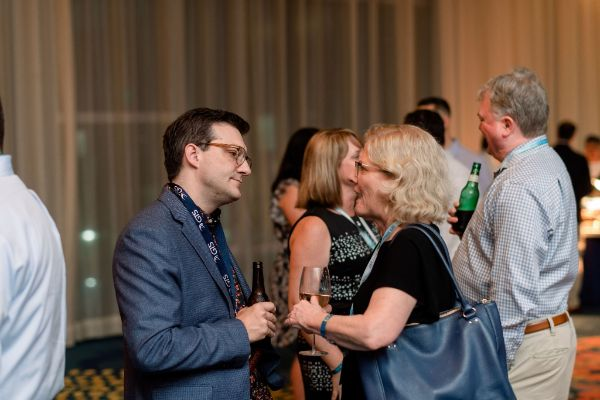 STA_CONFERENCE_2020_D82_2032