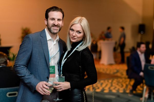 STA_CONFERENCE_2020_D82_2039