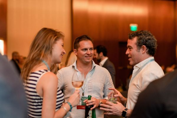 STA_CONFERENCE_2020_D82_2048