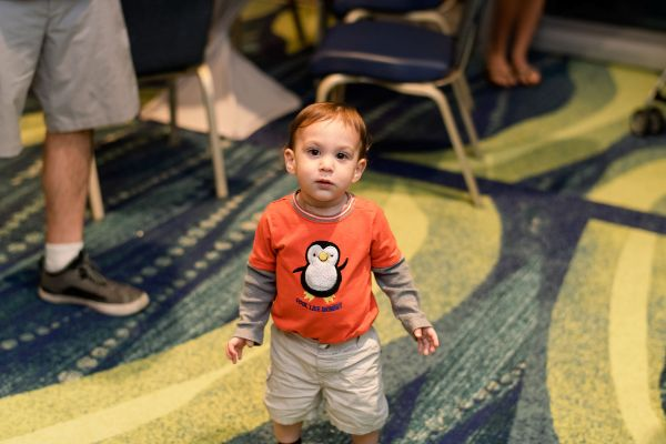 STA_CONFERENCE_2020_D82_2059