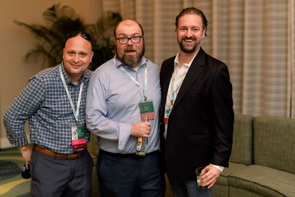 STA_CONFERENCE_2020_D82_2066