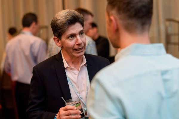 STA_CONFERENCE_2020_D82_2069