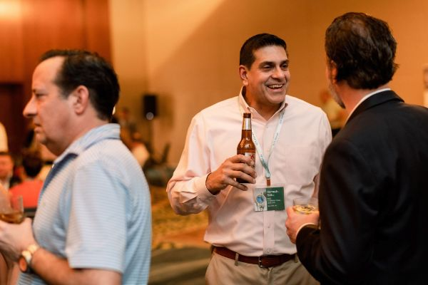 STA_CONFERENCE_2020_D82_2075
