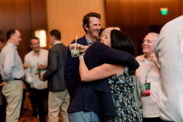 STA_CONFERENCE_2020_D82_2079